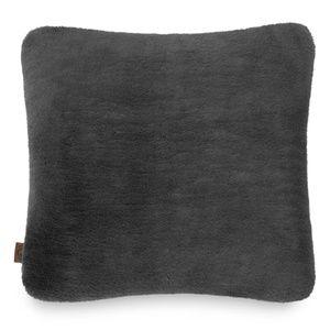 UGG NWT Coastline Faux Fur Pillow